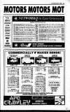 Crawley News Wednesday 27 May 1992 Page 37