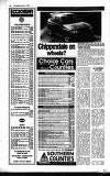 Crawley News Wednesday 27 May 1992 Page 38