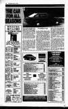 Crawley News Wednesday 27 May 1992 Page 40