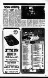 Crawley News Wednesday 27 May 1992 Page 41