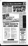 Crawley News Wednesday 27 May 1992 Page 42