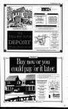 Crawley News Wednesday 27 May 1992 Page 43