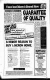 Crawley News Wednesday 27 May 1992 Page 44