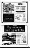 Crawley News Wednesday 27 May 1992 Page 45