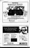 Crawley News Wednesday 27 May 1992 Page 46