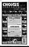 Crawley News Wednesday 27 May 1992 Page 48