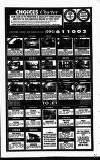 Crawley News Wednesday 27 May 1992 Page 49