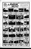 Crawley News Wednesday 27 May 1992 Page 50