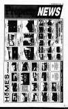 Crawley News Wednesday 27 May 1992 Page 51