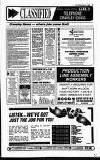 Crawley News Wednesday 27 May 1992 Page 55