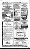 Crawley News Wednesday 27 May 1992 Page 56