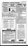 Crawley News Wednesday 27 May 1992 Page 57
