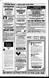 Crawley News Wednesday 27 May 1992 Page 58