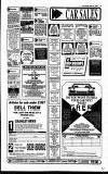 Crawley News Wednesday 27 May 1992 Page 59