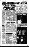 Crawley News Wednesday 27 May 1992 Page 61