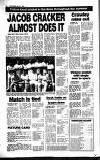 Crawley News Wednesday 27 May 1992 Page 62