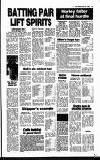 Crawley News Wednesday 27 May 1992 Page 63