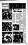 Crawley News Wednesday 27 May 1992 Page 64