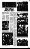 Crawley News Wednesday 27 May 1992 Page 65
