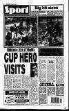 Crawley News Wednesday 27 May 1992 Page 66