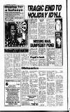 Crawley News Wednesday 24 June 1992 Page 2