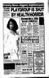 Crawley News Wednesday 24 June 1992 Page 3
