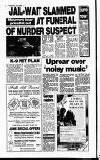 Crawley News Wednesday 24 June 1992 Page 4