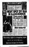 Crawley News Wednesday 24 June 1992 Page 5