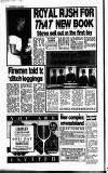 Crawley News Wednesday 24 June 1992 Page 6
