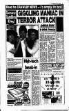 Crawley News Wednesday 24 June 1992 Page 7