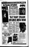 Crawley News Wednesday 24 June 1992 Page 8