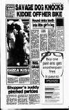 Crawley News Wednesday 24 June 1992 Page 9