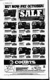 Crawley News Wednesday 24 June 1992 Page 10