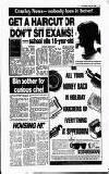 Crawley News Wednesday 24 June 1992 Page 11