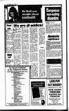 Crawley News Wednesday 24 June 1992 Page 12