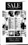 Crawley News Wednesday 24 June 1992 Page 13