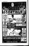 Crawley News Wednesday 24 June 1992 Page 14