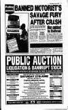 Crawley News Wednesday 24 June 1992 Page 15