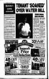 Crawley News Wednesday 24 June 1992 Page 16