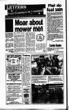 Crawley News Wednesday 24 June 1992 Page 18
