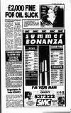 Crawley News Wednesday 24 June 1992 Page 19