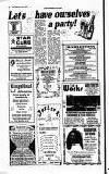 Crawley News Wednesday 24 June 1992 Page 20