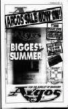Crawley News Wednesday 24 June 1992 Page 21
