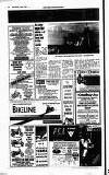 Crawley News Wednesday 24 June 1992 Page 22