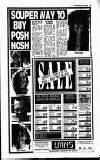 Crawley News Wednesday 24 June 1992 Page 23