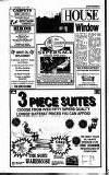 Crawley News Wednesday 24 June 1992 Page 24