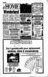 Crawley News Wednesday 24 June 1992 Page 25
