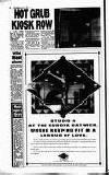 Crawley News Wednesday 24 June 1992 Page 26