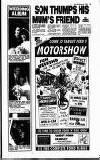 Crawley News Wednesday 24 June 1992 Page 27