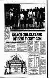 Crawley News Wednesday 24 June 1992 Page 28